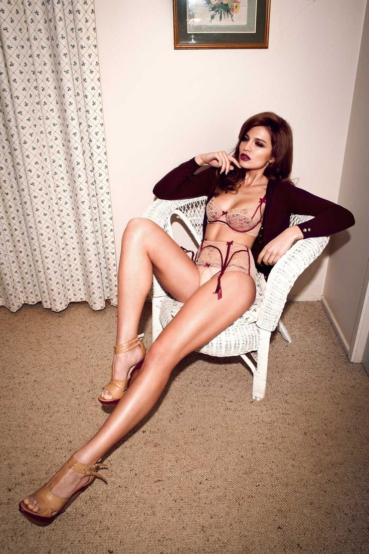 23 best sexy images on pinterest | legs, woman and art photography