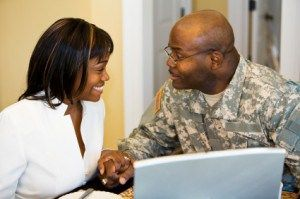 Military Spouse Tuition Assistance – Military Spouses Blog #army #spouse #tuition #assistance http://massachusetts.nef2.com/military-spouse-tuition-assistance-military-spouses-blog-army-spouse-tuition-assistance/  # Military Spouse Tuition Assistance For Military Spouses – Tuition Assistance For many years, only active duty military or reserves could get financial assistance for degrees or further education. That is simply not the case anymore. Now, military spouses can get some financial…