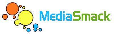 California Based Best SEO Company Media Smack provide Web Design, Social Media Marketing, PPC & law firm SEO Services in Sacramento, San Francisco & Los Angeles areas.