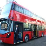 Mayor Of London: All New Single-Decker Buses For Center Of Town To Be Zero Emissions - https://www.energy4tomorrow.us/this-weeks-special/mayor-of-london-all-new-single-decker-buses-for-center-of-town-to-be-zero-emissions/