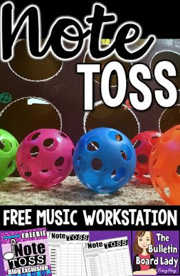 Note Toss Workstation – Kathy CW