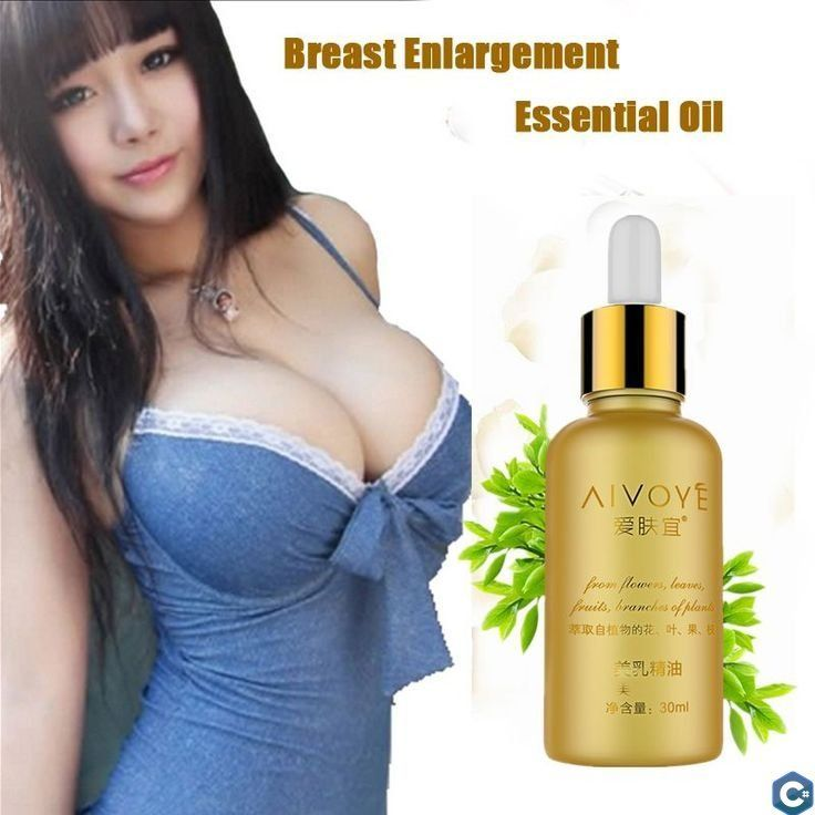 #BIG #Breast #cream #Enhancement #enlargement #Ess…