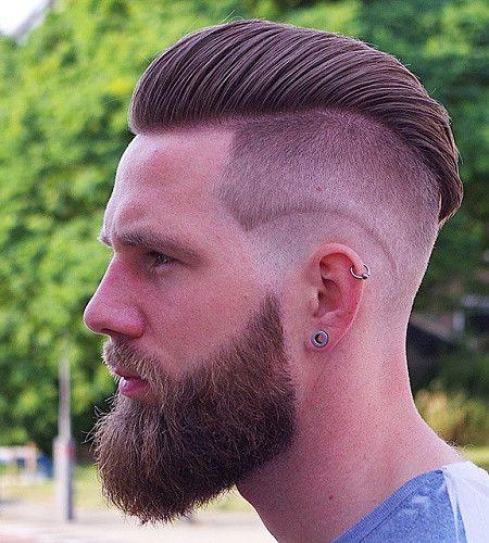 103 best mà nner kurze images on pinterest men hair styles men s