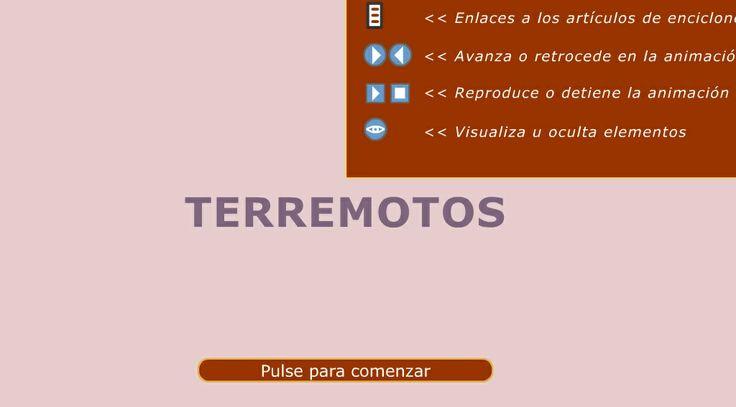 http://www.ucoerm.net/public/terremoto.swf