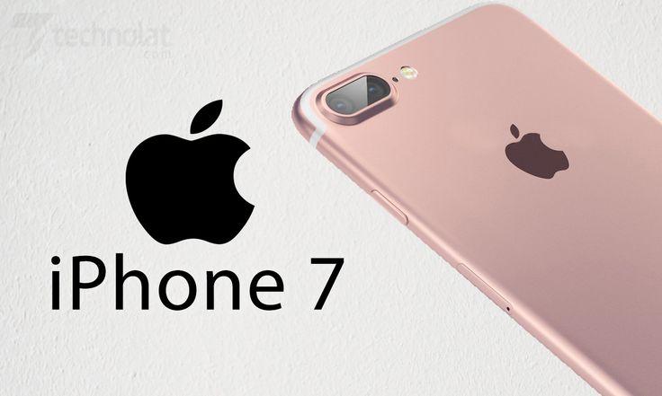 iPhone 7 için Yeni Fotoğraflar: Kamera, Kulaklık Girişi http://www.technolat.com/iphone-7-icin-yeni-fotograflar-kamera-kulaklik-girisi-4919/