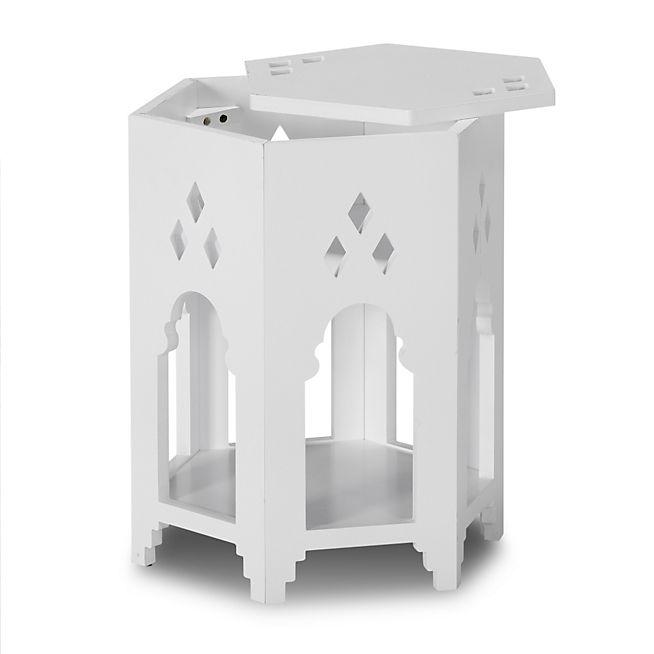 1000 id es sur le th me canap oriental sur pinterest canap marocain salon marocain moderne - Canape oriental moderne ...