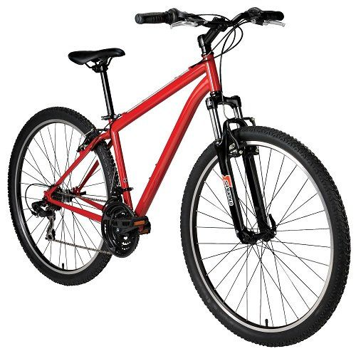 "Nashbar AT1 29er #Mountain #Bike is one of the #best 29"" mountain #bikes. This is the right place. #cycling"
