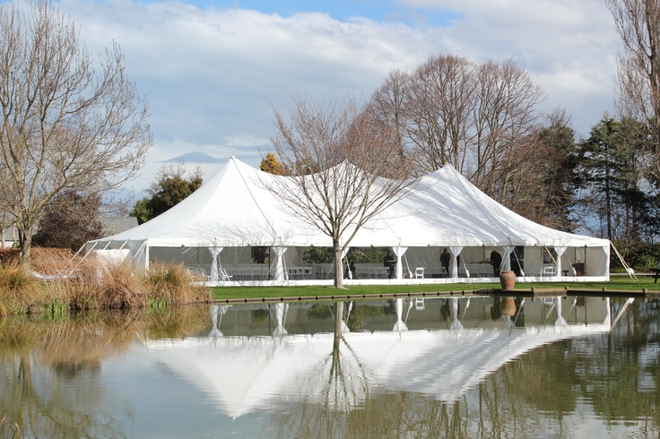 http://www.petermay.co.nz/marquee-event-hire