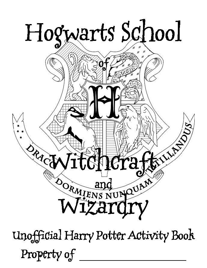 Harrypotterfanfiction com download