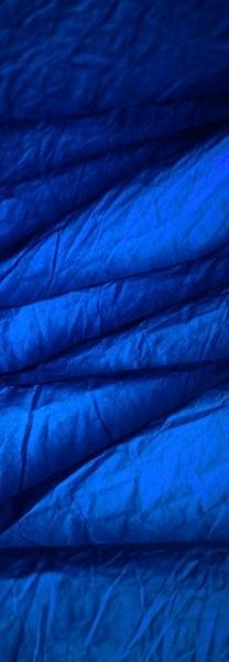 Blue bedding..     ❤✿«     ♫ ♥ X ღɱɧღ ❤ ~ ♫ ♥ X ღɱɧღ ❤ ♫ ♥ X ღɱɧღ ❤ ~ Mon 22nd Dec 20142014