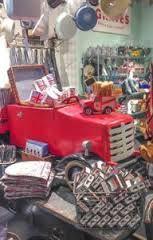 Kuvahaun tulos haulle leila lindholm shop