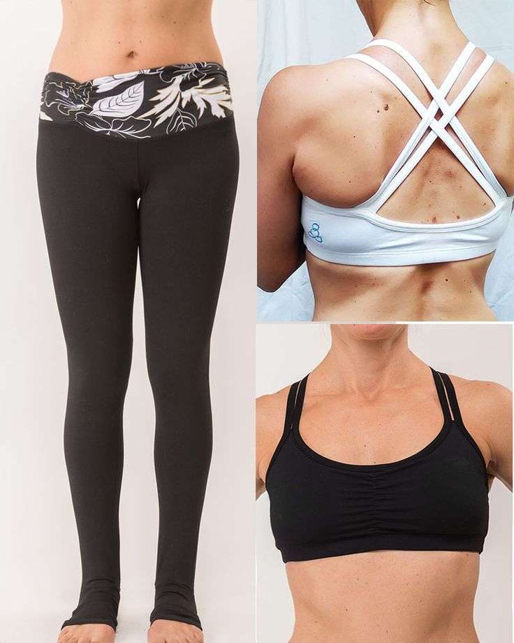 https://sweat-n-stretch.com/product-category/womens-tops/bra-tops/