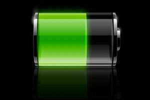 App To Increase Your Smartphone Battery Life | VMTV Live