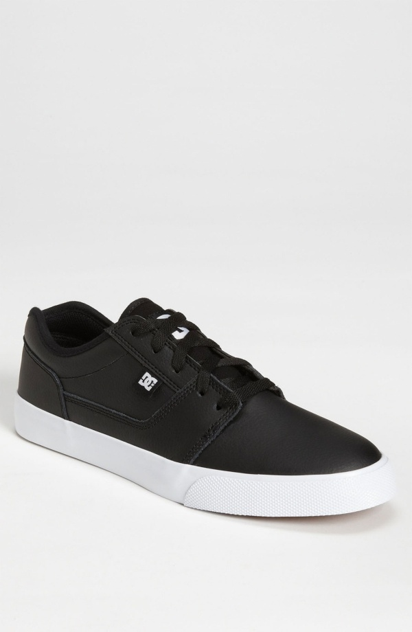 DC Shoes 'Bristol' Sneaker.