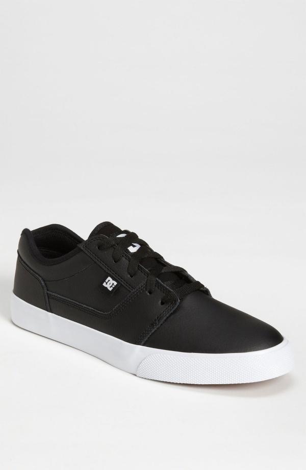 DC Shoes 'Bristol' Sneaker.