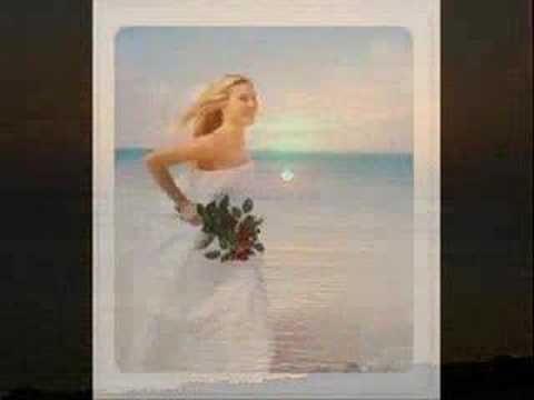 Matrimonio de amor - Richard Clayderman (+playlist)