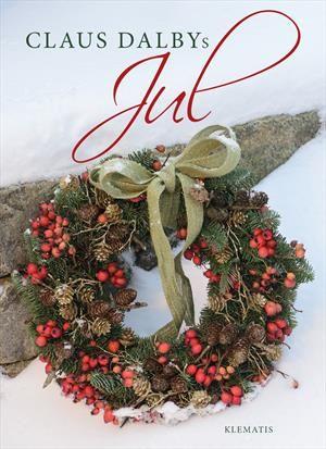 Læs om Claus Dalbys jul. Bogens ISBN er 9788771390810, køb den her