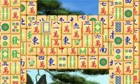 Liaison Mahjong - Jouez gratuitement à des jeux en ligne sur Jeux.fr