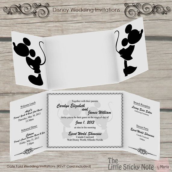 62 best wedding invitations images on pinterest,