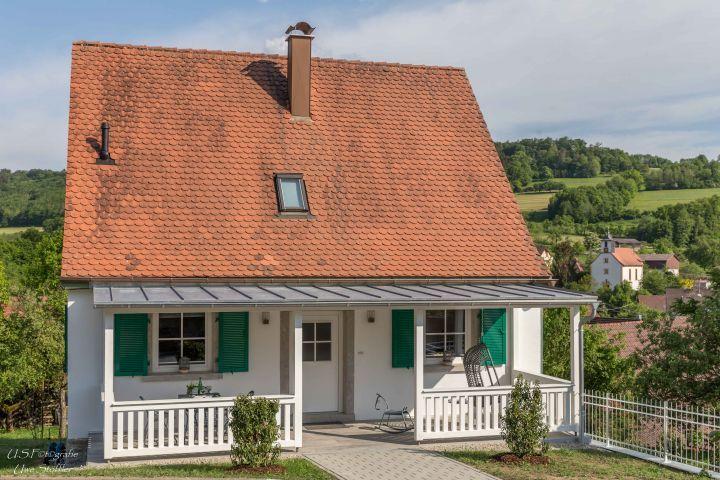 Beste Spielothek in Fargau-Pratjau finden