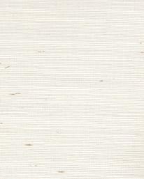Tapet Acacia Grass White från Ralph Lauren