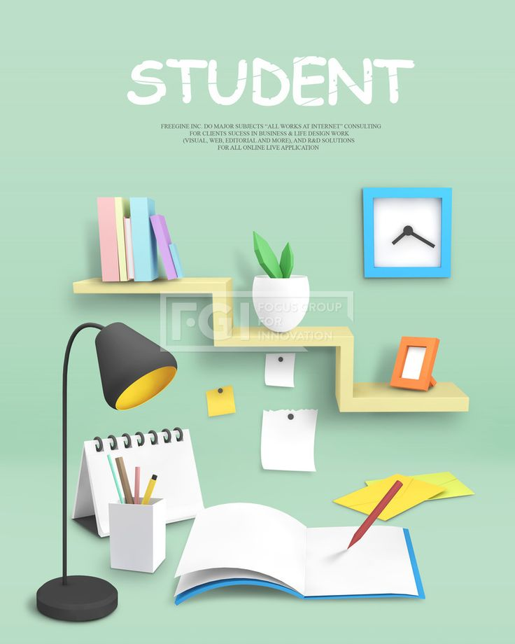 FUS062, 프리진, 그래픽, 교육, 오브젝트, 그래픽, 아이콘, 필통, 과외, 수첩, 입체효과, 에프지아이, fus062, 3d데스크오브젝트, fus062_014, 3d데스크오브젝트014, 3D, 책상, 소품, 타이포그래피, 타이포, 파스텔, 책꽂이, 화분, 액자, 시계, 스탠드, 연필, 펜, 공책, 책, 포스트잇, 메모,#유토이미지