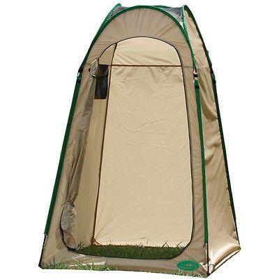 12 Best Shower Tent Images On Pinterest Shower Tent