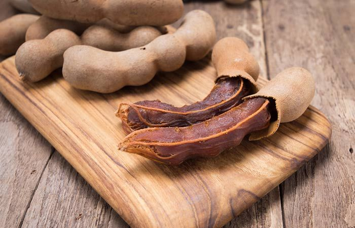 Spice, condiment, and beans – the tangy tamarind is present in the list of kitchen essentials in all these forms.