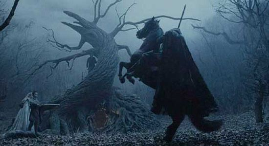 The 20 Best Horror Films Based On Folk Tales Around The World