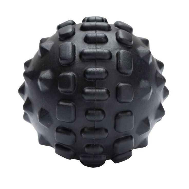 19,99zł - Akcesoria_9 - Piłka do masażu regener. 300 - APTONIA