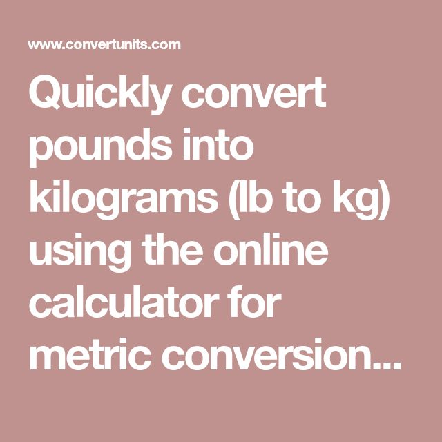 The 130 best Metric Conversion images on Pinterest Charts, Cooking