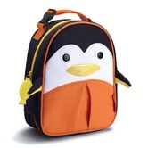 Oh my goodness! Found it at AllModern - Zoo Lunchie Penguin