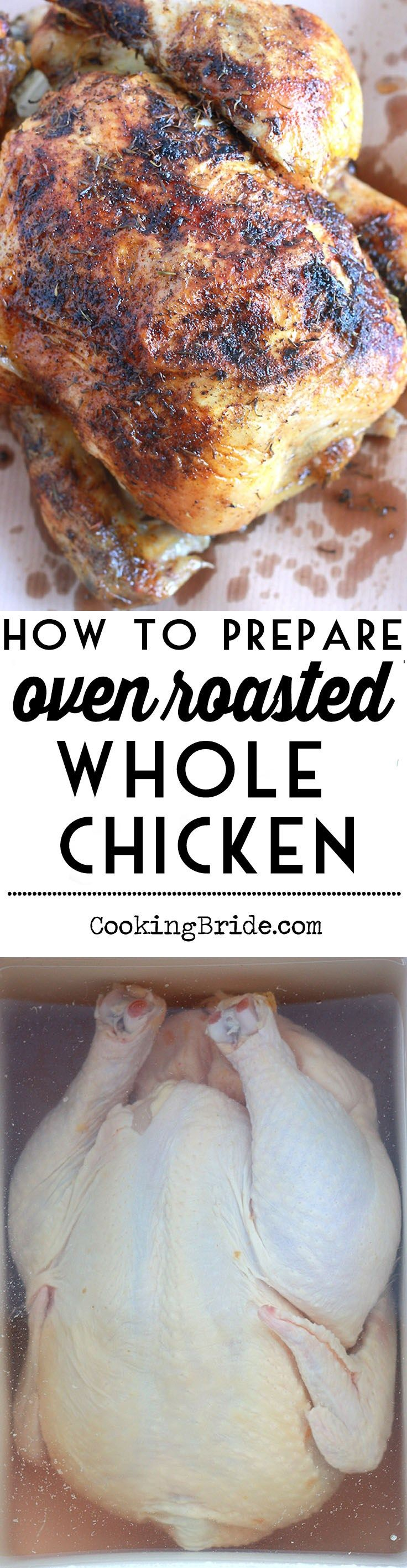 how to prepare moistened chicken Chicken is a versatile protein that you can prepare in seemingly endless ways some of these methods are not the healthiest, especially if they are fried and loaded with unhealthy fats however, you can easily and quickly make chicken legs into a creation that is both healthy and delicious.