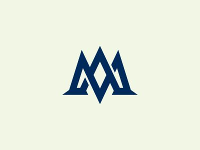Murray hires designers to create 'AM' logo - just like RF, ND and El Toro Nadal: - Page 2 - Talk Tennis