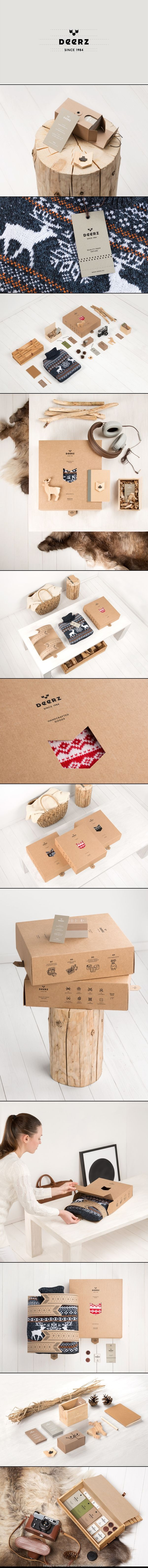 #Identity #Packaging #Branding #Graphic #Design