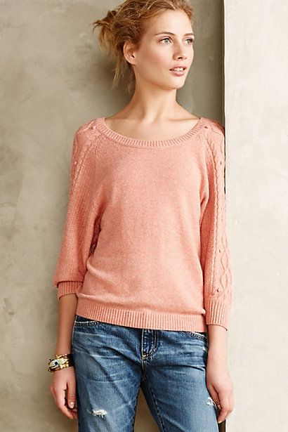icehouse pullover #anthrofave #anthropologie #sale