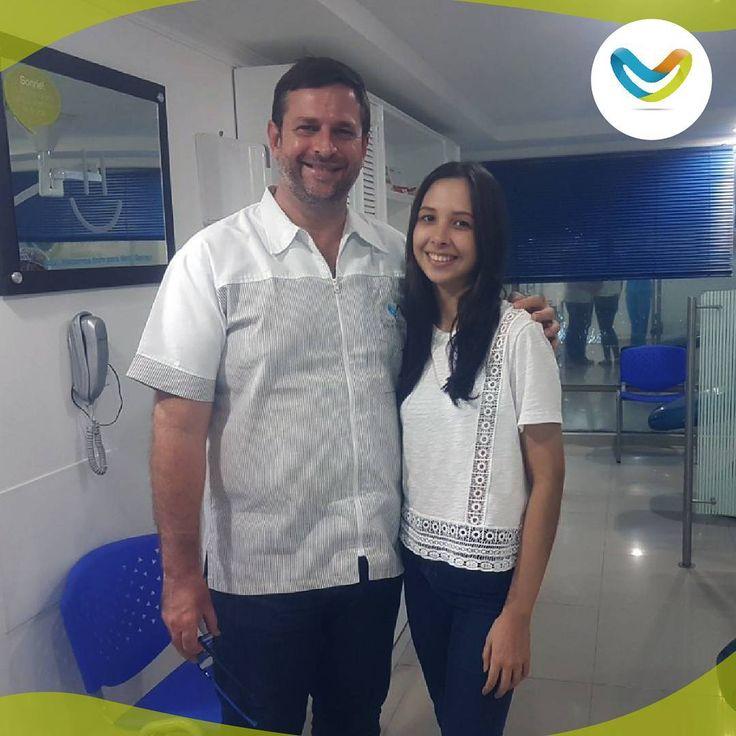 Ilumina cada lugar con tu hermosa sonrisa en #coe lo hacemos posible Visítanos! Conoce nuestros increíbles beneficios.  Contáctenos: (57) (5) 3576047 Carrera 51 #84-184 Cons.220 Barranquilla Colombia. www.coe.com.co  #centroodontologiaestetica #orto #odontología #dentista #dentistry #ortodontia #odontolove #odontoporamor #dentist #dental #odontopediatria #odontolovers #odontologo #odontologiaestetica #ortodoncia #dentistas #dientes #odontology #dentalstudent #tooth #teeth #dentalhygiene…