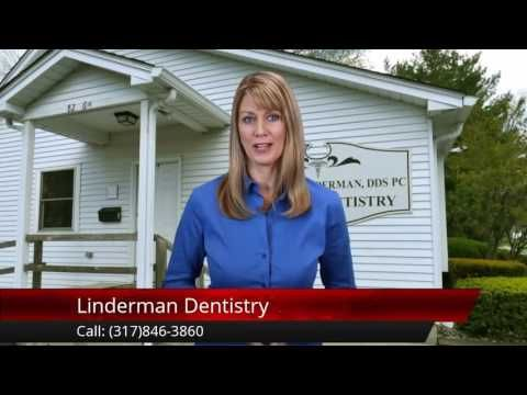 Signs of Mouth and Throat Cancer Carmel Indiana - WATCH VIDEO HERE -> http://bestcancer.solutions/signs-of-mouth-and-throat-cancer-carmel-indiana    *** signs of throat cancer ***   Signs of Mouth and Throat Cancer Carmel Indiana Dr. Linderman (317)846-3860 82 Sixth Street SE, Carmel, Indiana 46032 Video credits to the YouTube channel owner