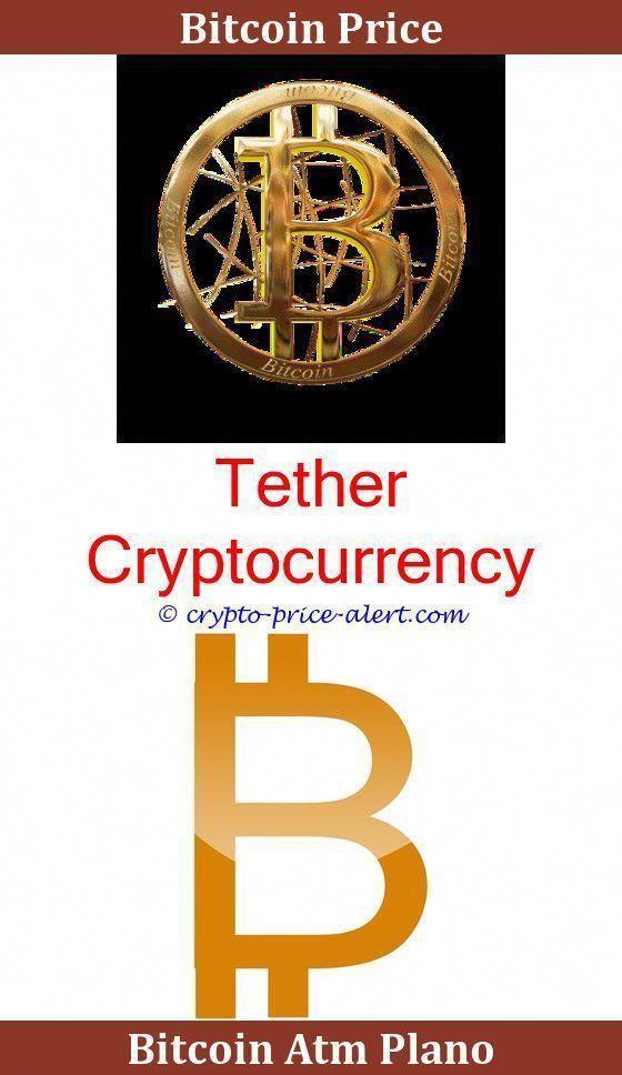 Стоимость Tether