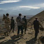 In Tangled Afghan War, a Thin Line of Defense Against ISIS  -----------------------------   #news #buzzvero #events #lastminute #reuters #cnn #abcnews #bbc #foxnews #localnews #nationalnews #worldnews #новости #newspaper #noticias