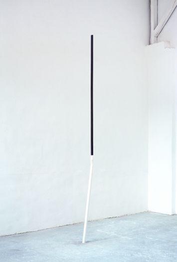 Valerie Krause - Selected Works - GALERIE GRETA MEERT