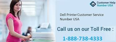 Our professionals in Dell Printer Tech Support team propound alternative ways as well as exact solution of your printer-related problem on toll free Dell Printer Customer Service Number which works 24/7 from any part of the world or else through online processing on Dell Printer Help web id for you suitability. Contact To Dell Printer Customer Service Number.