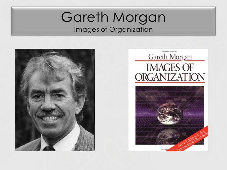 images of organization gareth morgan Amazon配送商品ならimages of organizationが通常配送無料。更にamazonなら ポイント還元本が多数。gareth morgan作品ほか、お急ぎ便対象商品は当日お届けも.
