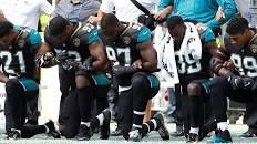 Trump tweets NFL players should stand for national anthem Sunday | Fox News