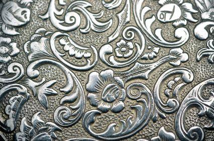 Marche - Lavorazione dei metalli in provincia di Pesaro-Urbino