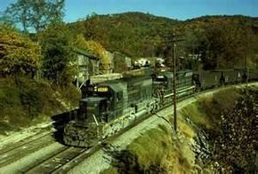 Image Search Results for spruce pine nc