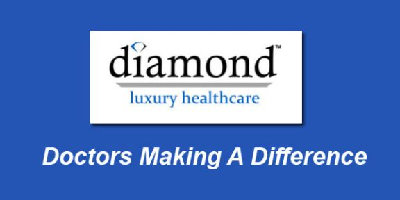 If you are looking for personalized and comprehensive concierge medicine in Dallas, Diamond Physicians is a leader in providing Easy Healthcare Solution with Concierge Medicine Dallas, TX. For additional information, or to arrange an appointment, call this service today!