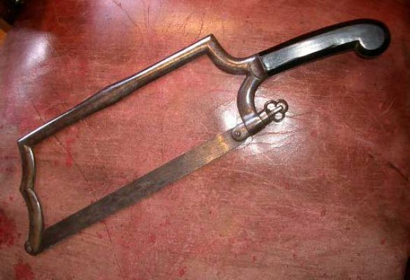 Best Pin By A L S 3 On Ripper Jack Carving Forks Victorian 400 x 300