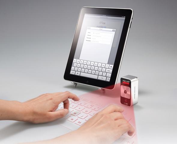 Virtual Keyboard YES!!!Mobile Phones, Virtual Keyboard, Magic Cubes, Celluon Magic, Size Laser, Operation Full, Laser Keyboard, Full Size, Mobiles Phones