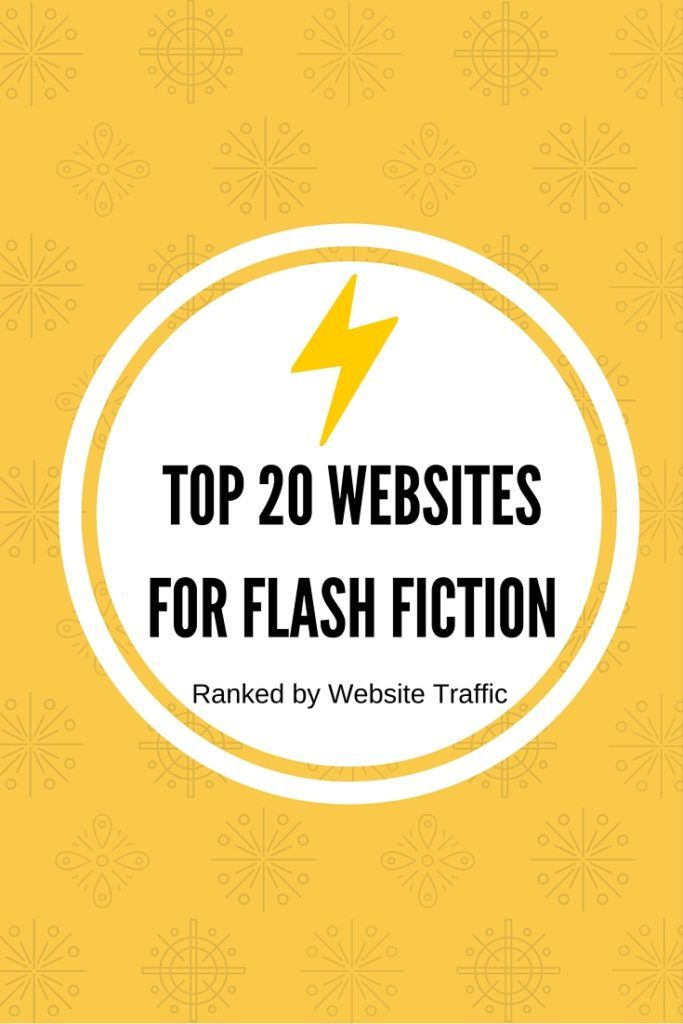 Critical Components of Flash Fiction and Flash Nonfiction
